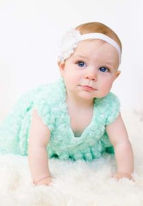 gallery-babies-children-00007