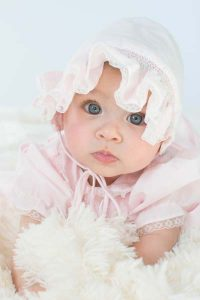 gallery-babies-children-00010